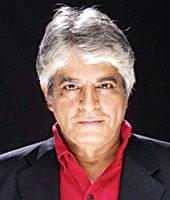 Jayant Kripalani.jpg