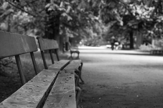 bench-2638592_640.jpg