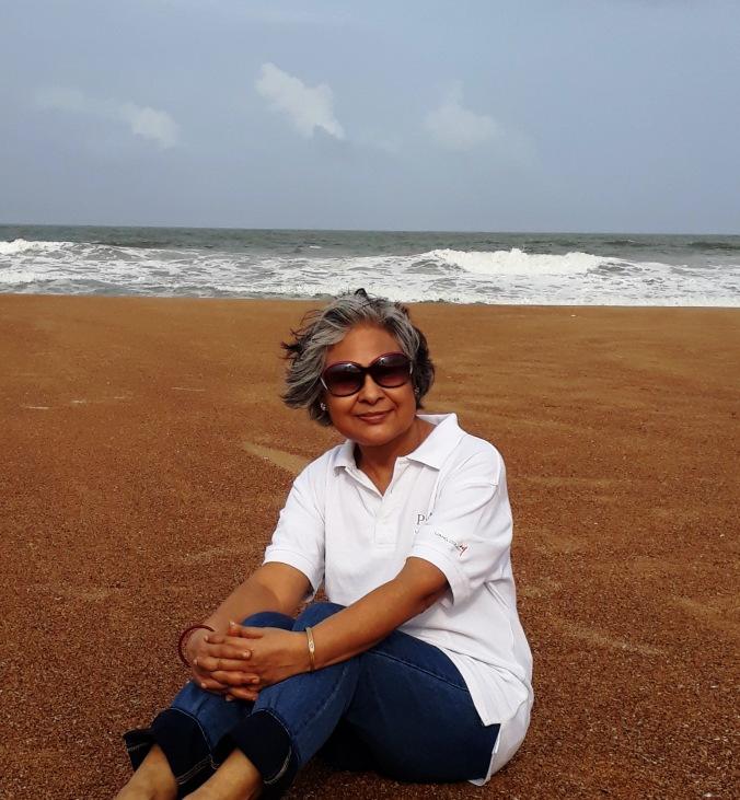 Tanu beach.jpg