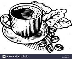 coffee clipart.jpg